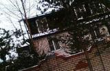 Дом 158 кв.м. на участке 16. 7 соток