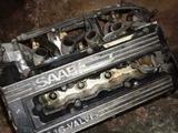 Бу двигатель сааб 9000 2. 0 B202 B202L