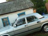 ГАЗ 3110 Волга, 2003 г.в., бу 92400 км.