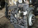 Двигатель 1. 8 моно VW Passat, Golf