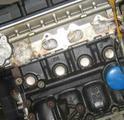 Двигатель Seat Toledo ADZ182759